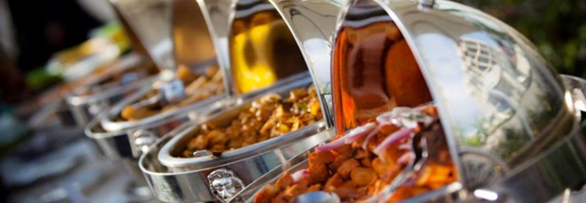 Home Catering Business Food Safety Standards